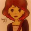 Sagagoga's avatar