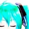 SagaKagumarie's avatar