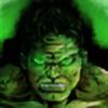 Sagakarikikkaru's avatar
