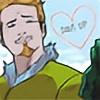sagalicious's avatar