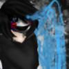 Sagallie's avatar