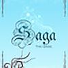 SagaLoremaster's avatar