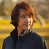 sagaman's avatar