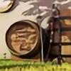 sagamuffin's avatar