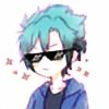 Sagamune's avatar