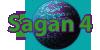 Sagan4
