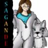 SagandeTeam's avatar