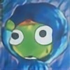 sagapaga's avatar