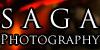 SagaPhotography