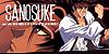 Sagara--Sanosuke's avatar