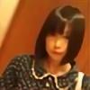 sagaratutuji's avatar