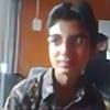SagarImran's avatar