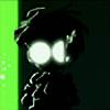 Sagarin's avatar