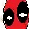 SAGarrett's avatar