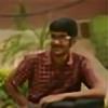 sagarsarma's avatar