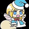 SagashiIndustries's avatar