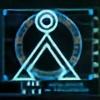 Sagasimon's avatar