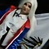 SagasuCosplay's avatar