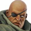 Sagat-plz's avatar