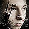 sagat's avatar
