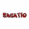 Sagat10's avatar