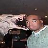 sagat13's avatar
