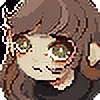 SagaTale's avatar