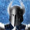 Sagatharr's avatar