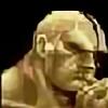 Sagatplz's avatar