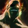 sagatt's avatar