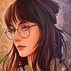 sagau's avatar