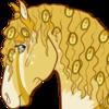 SagaWolf-Stables's avatar