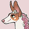 SagaWolf's avatar