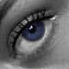 Sage-Arori's avatar