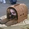 Sage-Lion's avatar