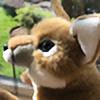 sage-songdog's avatar