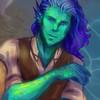 sage-the-blue's avatar