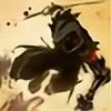 Sage-Valentine's avatar