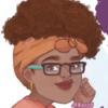 sage2434's avatar