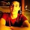 Sage6pathz's avatar