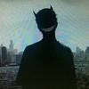 sage73003's avatar