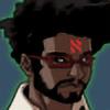 SageAldamore's avatar