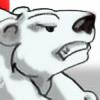 Sagealina's avatar