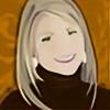 sageandgracedesigns's avatar