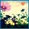 sagEangeLrosE's avatar
