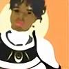 Sageborn's avatar