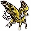 SageBriar's avatar