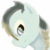 SagebrushPony's avatar