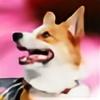 sagebug's avatar