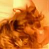 sagecatforesteyes's avatar